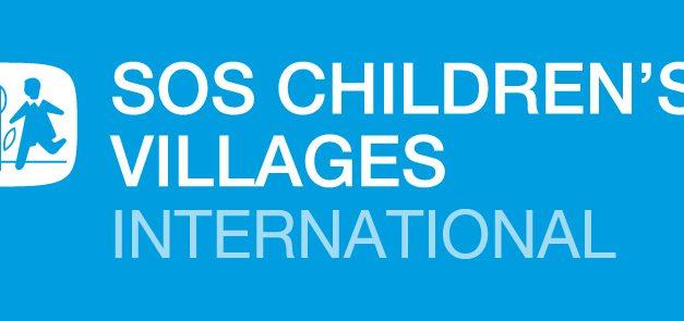 Ma van a nemzetközi SOS Gyermekfalvak világnapja