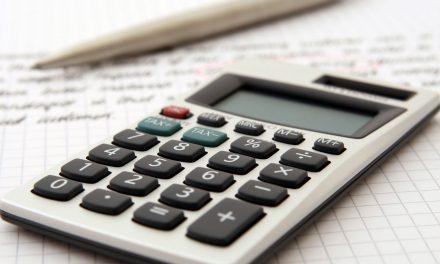Automatikus adóbevallás  – milliárdos veszteség a civil szervezeteknek?