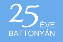 25 év 25 történet