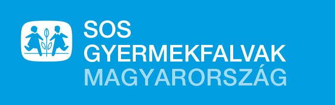 Téves hír az SOS Gyermekfalvakkal kapcsolatban