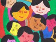 Gyermekvédelmi blogot indít az SOS Gyermekfalvak
