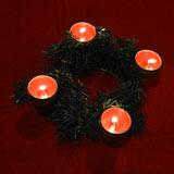 Családmegerősítő karácsony Battonyán