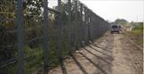 A Gyermekjogi Civil Koalíció álláspontja a határzárral kapcsolatos büntetőjogi törvénymódosítások kapcsán.