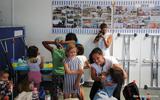Orosházi Multimédiás Élménynap márciusban – MEGVALÓSÍTJA: ROCHE