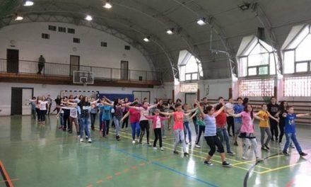 SOS-es gyerekek is fellépnek a Fesztiválzenekar koncertjén