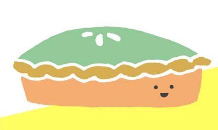 Családi Sütiző a Pancson!