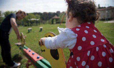 Nevelőszülő (befogadó szülő) | Orosháza, Kőszeg, Kecskemét