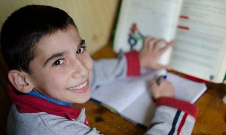 Az iskolakezdés sok családnak terhet jelent