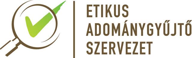 Közel félmilliárd forint SZJA 1% az Etikus Adománygyűjtő Szervezeteknek. Már harmincöt Etikus Adománygyűjtő Szervezet működik Magyarországon.