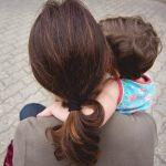 Változás a szülők kapcsolattartásában