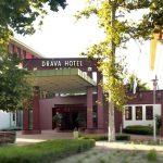 Újabb hotel segít az SOS-ben élő gyerekeknek