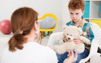 Nevelőszülői tanácsadó   Orosháza
