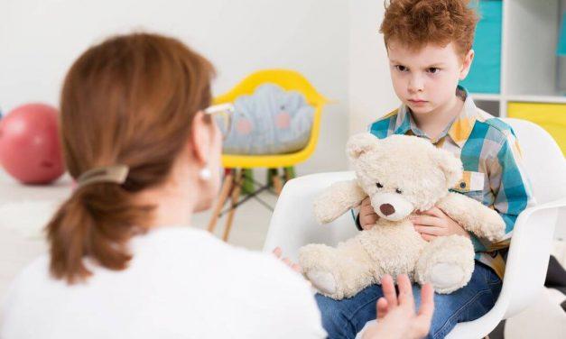 Nevelőszülői tanácsadó | Orosháza