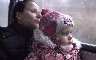 Börtönben szült – gyermekvédelemből kikerülő fiataloknak segít az SOS Gyermekfalvak