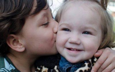 Rengeteg előítélettel kell megküzdeniük az örökbefogadó pároknak ma Magyarországon