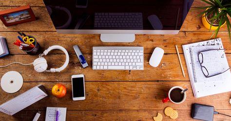 Online marketing szakértő | Budapest