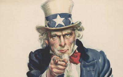 Téged keresünk!