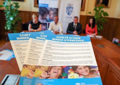 SOS gyermekfalu sajtótáj ojp (1) plusz