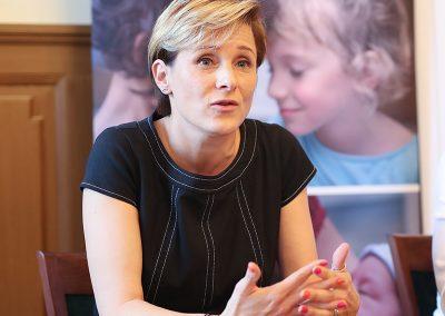 SOS gyermekfalu sajtótáj ojp (6) plusz