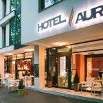A Hotel Auris vendégei is segíthetik az SOS-ben élő gyerekeket