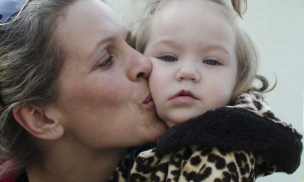 Évi 8000 gyerek kerül be állami gondoskodásba