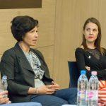 Mit tanulhatunk a nonprofit szervezetek vezetőitől?