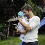 Híres emberek a szülők nélkül élő gyerekekért