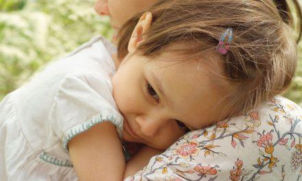 MárBitcoinnal és Etherrel is lehet segíteni a szülők nélkül élő gyerekeknek