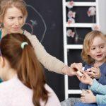 Állami gondoskodásban élő gyerekek önálló életkezdését segítette egy uniós projekt szerte az országban