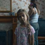 Segítség a gyerekeknek a koronavírus járvány idején