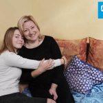 A fiatalok 70 %-ának nehezen megy az elköltözés a szülői házból