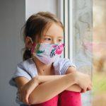 Az SOS Gyermekfalvakat is nehéz helyzetbe hozta a járvány