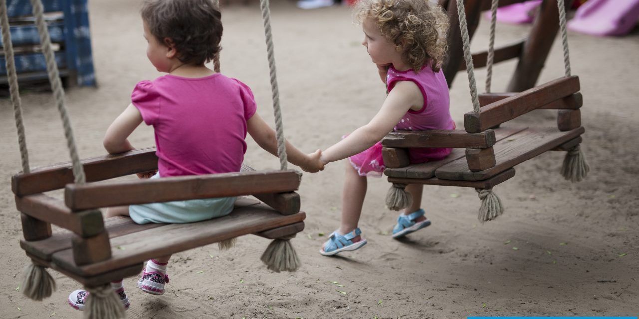 Szokatlan módon kér támogatást az SOS Gyermekfalvak