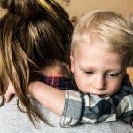 A fogyatékkal élő gyerekek jogai sérülnek a legjobban