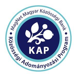 KAP-pecset_WEB.jpg